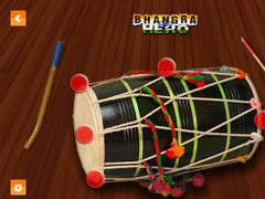 Dhab, dholki, tumbi, sarangi, dhol loop free download| latest.