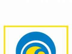 Bharat GAS Online Booking 1.1 Screenshot