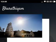 Bharathiyam Temples 4.1.1 Screenshot