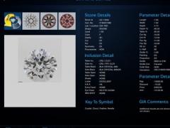 Bhavani Gems 1.0 Screenshot