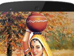 Bhojpuri Hot Songs 1.0.1 Screenshot
