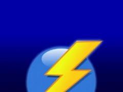 BI Flash 2.0 Screenshot