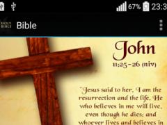 Bible Esv Nasb Niv Nkjv Nlt 2 0 Free Download