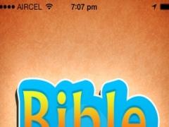 Bible Quiz 2013 1.0 Screenshot