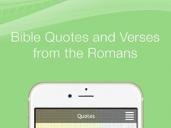 Bible Quotes and Verses about Work 1.0 Screenshot