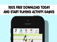 Bicycle Games for Little Kids Free - Puzzles and Sounds 1.0 Screenshot