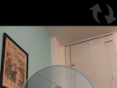 Big Camera Button 2.0.1 Screenshot