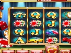 Big Casino Jackpot Party 1.1 Screenshot