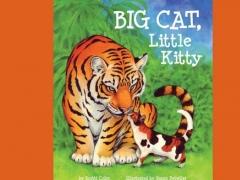 Big Cat, Little Kitty 1.1 Screenshot