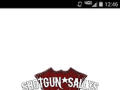 Shotgun Sally's - Fargo 2.0.3 Screenshot