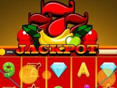 Big Double Vintage Slots Pro - Vip Las Vegas Old Jackpot Lottery 1.0.1 Screenshot