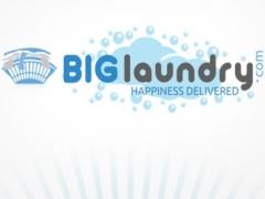 Big Laundry 2.04 Screenshot