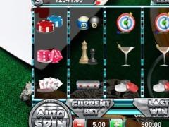 Big Loto Alisa Slots Machines - FREE Las Vegas Casino Games 2.4 Screenshot
