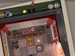 Big Museum Robber 1.0 Screenshot