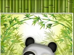 Big Nick's Panda Fury Fighting 3.0 – Hero Rush Games for Kids Pro 1.0 Screenshot