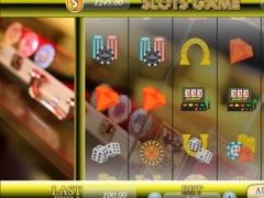 Big Pay Gambler Coins Game - FREE Las Vegas Casino Games 3.0 Screenshot