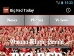 Big Red Today 3.0.40 Screenshot