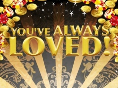Big Slots Paradise Casino - Lucky Slots Game 2.0 Screenshot