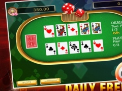 Big Start Slot Machine: The BEST MULTI-SLOT game FOR FREE 1.0 Screenshot