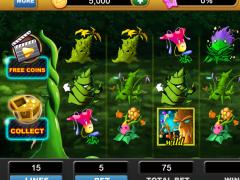 Big Win Slots - Forest Bonanza 1.4 Screenshot