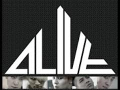 BIGBANG PLAY - Monster 1.0.0 Screenshot
