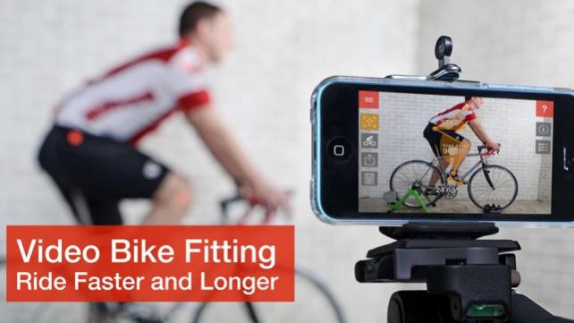 Bike Fast Fit 3 3 3 Free Download