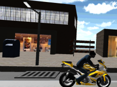 Bike Racing 3d Extreme 1.0 Screenshot