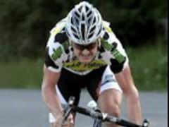 Bike racing: FREE Puzzle 1.5 Screenshot