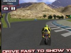 Bike Racing King 2017 1.0 Screenshot