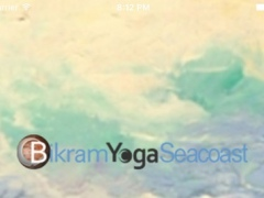 Bikram Yoga Seacoast 3.0.0 Screenshot