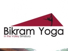 Bikram Yoga Simsbury 3.0.0 Screenshot