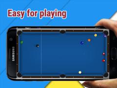 Billiards Pool 1.0.6 Screenshot