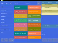 Billing & Inventory App  Screenshot
