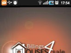Billings Houses For Sale 1.0 Screenshot