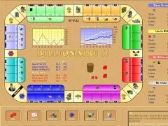 Billionaire II 1.09 Screenshot