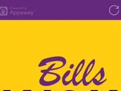 Bills Wok Inn, Kingswells 1.0 Screenshot