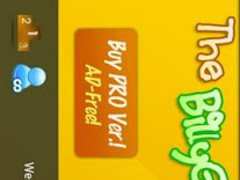 BillyGoat Quiz Game 1.7.2 Screenshot