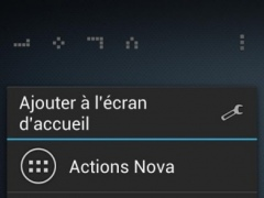 Binary Dot UCCW skin 1.0 Screenshot