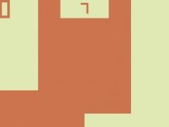 Binary Rush 1.6 Screenshot