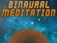Binaural Beats - Brain Waves 4.0 Screenshot