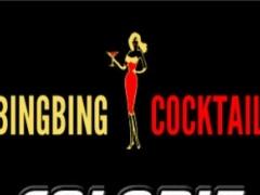 BINGBING Cocktail Calorie Killer 1.3 Screenshot