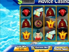 Bingo Awesome Slots 1.0 Screenshot