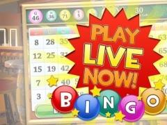 Bingo Bango - Free Bingo Game 1.2.8 Screenshot