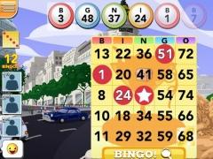Review Screenshot - Enjoy the Bingo Game in a Modern Way