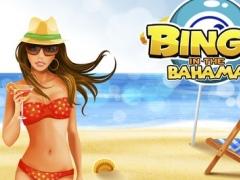 Bingo in the Bahamas - Free Casino Games! 1.0.1 Screenshot