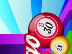Bingo Joy - Play Bingo Online Game for Free with Multiple Cards to Daub 1.0.1 Screenshot