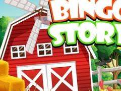 Bingo Story - Lucky Animal Edition With Multiple Daubs 1.0.0 Screenshot