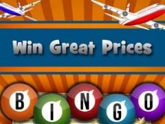 Bingo Tokyo - Drift Into Free Las Vegas Casino Game 1.0 Screenshot