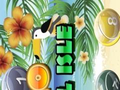 Bingo Tropical Isle - Amazing Bankroll To Ultimate Riches In Paradise Haven 1.0.0 Screenshot