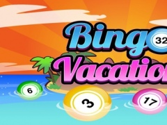 Bingo Vacation Isle - Grand Jackpot Bankroll To Ultimate Riches With Multiple Daubs 1.0.0 Screenshot